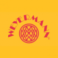 Weyermann Premium Pilsner Malt Extra Pale